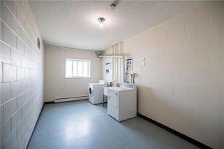 Photo 14: 8 18 Roman Street in Winnipeg: Condominium for sale (3F)  : MLS®# 1917222