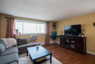 Photo 4: 8 18 Roman Street in Winnipeg: Condominium for sale (3F)  : MLS®# 1917222