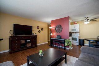 Photo 3: 8 18 Roman Street in Winnipeg: Condominium for sale (3F)  : MLS®# 1917222