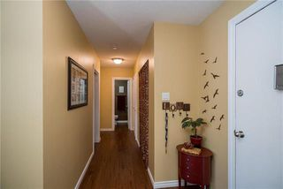 Photo 13: 8 18 Roman Street in Winnipeg: Condominium for sale (3F)  : MLS®# 1917222