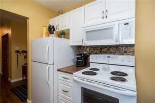 Photo 5: 8 18 Roman Street in Winnipeg: Condominium for sale (3F)  : MLS®# 1917222