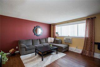Photo 2: 8 18 Roman Street in Winnipeg: Condominium for sale (3F)  : MLS®# 1917222