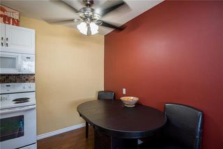 Photo 8: 8 18 Roman Street in Winnipeg: Condominium for sale (3F)  : MLS®# 1917222