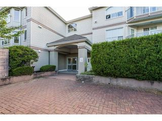 "Photo 19: 307 12769 72 Avenue in Surrey: West Newton Condo for sale in ""THE SAVOY"" : MLS®# R2384339"