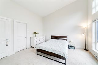 Photo 9: 209 9987 E BARNSTON Drive in Surrey: Fraser Heights Townhouse for sale (North Surrey)  : MLS®# R2384847