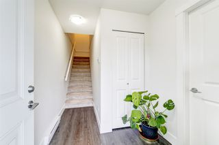 Photo 3: 209 9987 E BARNSTON Drive in Surrey: Fraser Heights Townhouse for sale (North Surrey)  : MLS®# R2384847