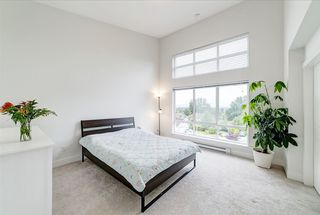 Photo 8: 209 9987 E BARNSTON Drive in Surrey: Fraser Heights Townhouse for sale (North Surrey)  : MLS®# R2384847