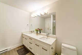Photo 10: 209 9987 E BARNSTON Drive in Surrey: Fraser Heights Townhouse for sale (North Surrey)  : MLS®# R2384847