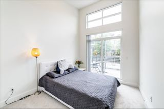 Photo 14: 209 9987 E BARNSTON Drive in Surrey: Fraser Heights Townhouse for sale (North Surrey)  : MLS®# R2384847
