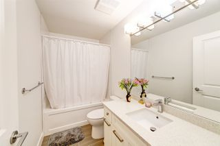 Photo 15: 209 9987 E BARNSTON Drive in Surrey: Fraser Heights Townhouse for sale (North Surrey)  : MLS®# R2384847