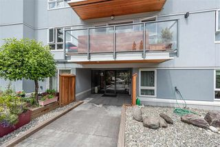 Photo 20: 207 255 E 14TH Avenue in Vancouver: Mount Pleasant VE Condo for sale (Vancouver East)  : MLS®# R2385168