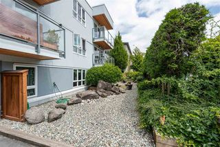 Photo 18: 207 255 E 14TH Avenue in Vancouver: Mount Pleasant VE Condo for sale (Vancouver East)  : MLS®# R2385168
