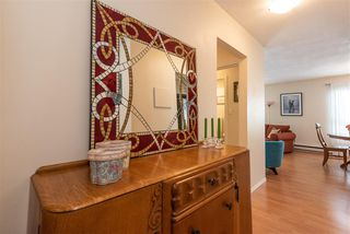 Photo 2: 207 255 E 14TH Avenue in Vancouver: Mount Pleasant VE Condo for sale (Vancouver East)  : MLS®# R2385168