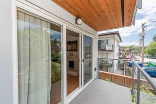 Photo 13: 207 255 E 14TH Avenue in Vancouver: Mount Pleasant VE Condo for sale (Vancouver East)  : MLS®# R2385168