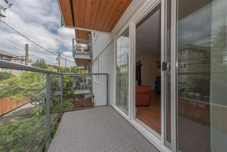 Photo 12: 207 255 E 14TH Avenue in Vancouver: Mount Pleasant VE Condo for sale (Vancouver East)  : MLS®# R2385168