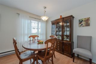 Photo 7: 207 255 E 14TH Avenue in Vancouver: Mount Pleasant VE Condo for sale (Vancouver East)  : MLS®# R2385168