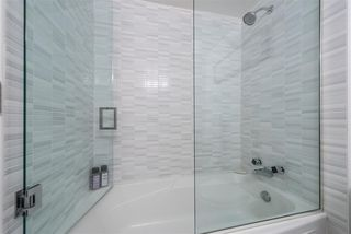 Photo 17: 207 255 E 14TH Avenue in Vancouver: Mount Pleasant VE Condo for sale (Vancouver East)  : MLS®# R2385168