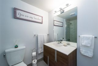 Photo 16: 207 255 E 14TH Avenue in Vancouver: Mount Pleasant VE Condo for sale (Vancouver East)  : MLS®# R2385168