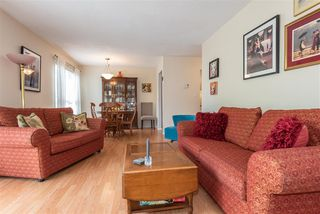 Photo 6: 207 255 E 14TH Avenue in Vancouver: Mount Pleasant VE Condo for sale (Vancouver East)  : MLS®# R2385168