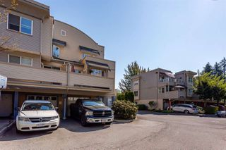 "Photo 19: 59 12449 191 Street in Pitt Meadows: Mid Meadows Townhouse for sale in ""WINDSOR CROSSING"" : MLS®# R2385758"
