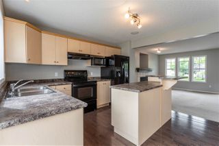 Photo 12: 1021 80 Street in Edmonton: Zone 53 House for sale : MLS®# E4164267
