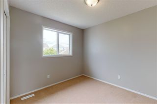 Photo 19: 1021 80 Street in Edmonton: Zone 53 House for sale : MLS®# E4164267