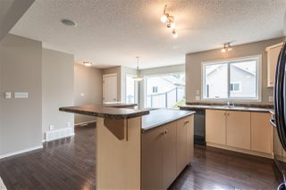 Photo 11: 1021 80 Street in Edmonton: Zone 53 House for sale : MLS®# E4164267