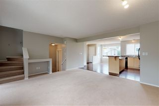 Photo 6: 1021 80 Street in Edmonton: Zone 53 House for sale : MLS®# E4164267