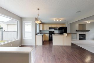 Photo 14: 1021 80 Street in Edmonton: Zone 53 House for sale : MLS®# E4164267