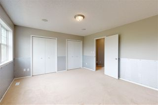 Photo 17: 1021 80 Street in Edmonton: Zone 53 House for sale : MLS®# E4164267