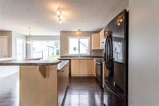 Photo 10: 1021 80 Street in Edmonton: Zone 53 House for sale : MLS®# E4164267