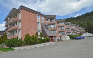 Main Photo: 104 280 N BROADWAY Avenue in Williams Lake: Williams Lake - City Condo for sale (Williams Lake (Zone 27))  : MLS®# R2386420