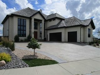 Main Photo: 3019 61 Avenue: Rural Leduc County House for sale : MLS®# E4164616