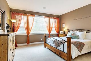 Photo 8: 20440 67B Avenue in Langley: Willoughby Heights House for sale : MLS®# R2385936