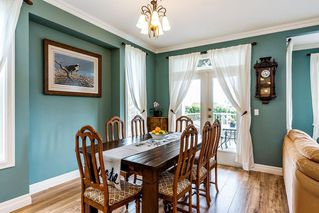 Photo 5: 20440 67B Avenue in Langley: Willoughby Heights House for sale : MLS®# R2385936