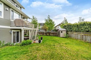 Photo 17: 20440 67B Avenue in Langley: Willoughby Heights House for sale : MLS®# R2385936
