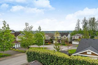 Photo 19: 20440 67B Avenue in Langley: Willoughby Heights House for sale : MLS®# R2385936