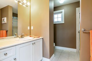 Photo 15: 20440 67B Avenue in Langley: Willoughby Heights House for sale : MLS®# R2385936