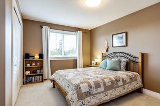 Photo 14: 20440 67B Avenue in Langley: Willoughby Heights House for sale : MLS®# R2385936
