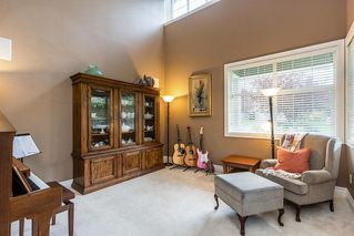Photo 3: 20440 67B Avenue in Langley: Willoughby Heights House for sale : MLS®# R2385936