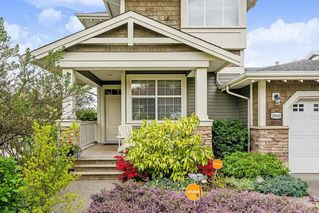 Photo 2: 20440 67B Avenue in Langley: Willoughby Heights House for sale : MLS®# R2385936