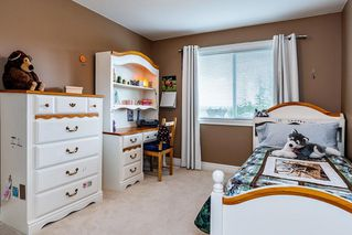 Photo 16: 20440 67B Avenue in Langley: Willoughby Heights House for sale : MLS®# R2385936