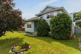 Main Photo: 18919 75 Avenue in Edmonton: Zone 20 House for sale : MLS®# E4164856