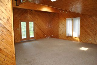 Photo 18: : Rural Lac Ste. Anne County House for sale : MLS®# E4164903