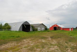 Photo 5: : Rural Lac Ste. Anne County House for sale : MLS®# E4164903