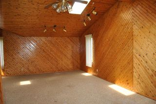 Photo 19: : Rural Lac Ste. Anne County House for sale : MLS®# E4164903