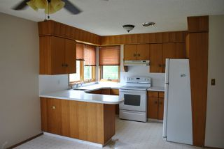 Photo 11: : Rural Lac Ste. Anne County House for sale : MLS®# E4164903