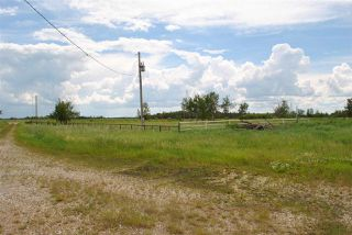 Photo 25: : Rural Lac Ste. Anne County House for sale : MLS®# E4164903