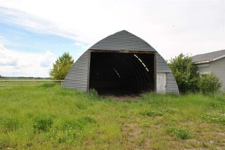 Photo 6: : Rural Lac Ste. Anne County House for sale : MLS®# E4164903