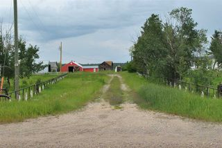 Photo 2: : Rural Lac Ste. Anne County House for sale : MLS®# E4164903